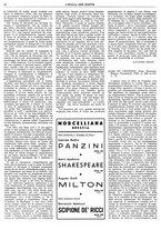giornale/TO00186527/1941/unico/00000032