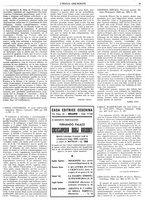 giornale/TO00186527/1941/unico/00000033