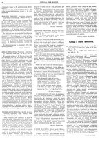 giornale/TO00186527/1941/unico/00000034
