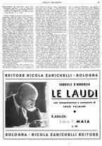 giornale/TO00186527/1941/unico/00000035