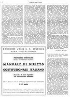 giornale/TO00186527/1941/unico/00000036