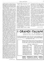 giornale/TO00186527/1941/unico/00000037
