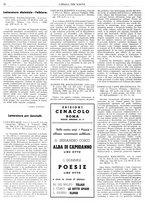giornale/TO00186527/1941/unico/00000038