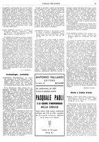 giornale/TO00186527/1941/unico/00000039