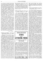 giornale/TO00186527/1941/unico/00000040