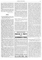 giornale/TO00186527/1941/unico/00000041