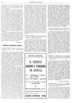 giornale/TO00186527/1941/unico/00000044