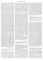 giornale/TO00186527/1941/unico/00000046