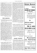 giornale/TO00186527/1941/unico/00000047