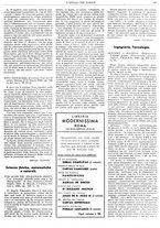 giornale/TO00186527/1941/unico/00000049