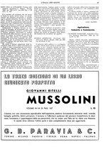 giornale/TO00186527/1941/unico/00000051