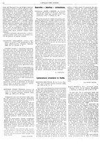 giornale/TO00186527/1941/unico/00000052