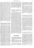 giornale/TO00186527/1941/unico/00000053