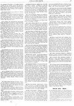 giornale/TO00186527/1941/unico/00000059