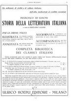 giornale/TO00186527/1941/unico/00000061