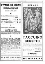 giornale/TO00186527/1941/unico/00000063