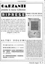giornale/TO00186527/1941/unico/00000064