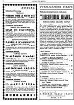 giornale/TO00186527/1941/unico/00000066