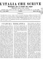 giornale/TO00186527/1941/unico/00000067
