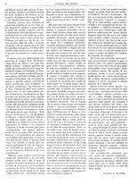 giornale/TO00186527/1941/unico/00000068