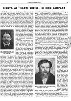 giornale/TO00186527/1941/unico/00000069