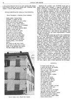 giornale/TO00186527/1941/unico/00000070
