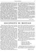 giornale/TO00186527/1941/unico/00000071