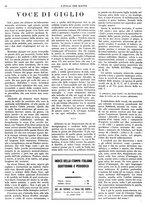 giornale/TO00186527/1941/unico/00000072