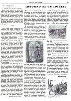 giornale/TO00186527/1941/unico/00000073