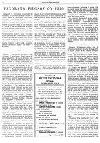 giornale/TO00186527/1941/unico/00000074
