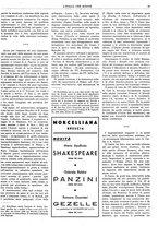 giornale/TO00186527/1941/unico/00000075