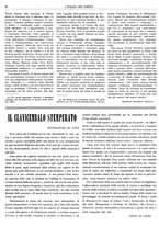 giornale/TO00186527/1941/unico/00000076