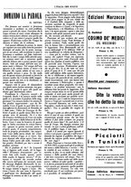 giornale/TO00186527/1941/unico/00000077