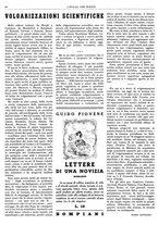 giornale/TO00186527/1941/unico/00000078