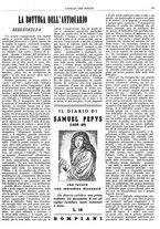 giornale/TO00186527/1941/unico/00000079