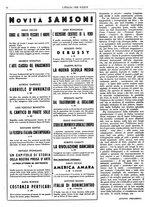 giornale/TO00186527/1941/unico/00000080