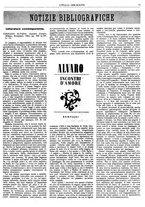 giornale/TO00186527/1941/unico/00000081
