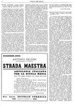 giornale/TO00186527/1941/unico/00000082
