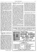 giornale/TO00186527/1941/unico/00000083