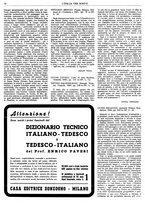 giornale/TO00186527/1941/unico/00000084
