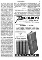 giornale/TO00186527/1941/unico/00000085