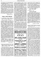 giornale/TO00186527/1941/unico/00000086
