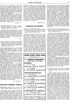 giornale/TO00186527/1941/unico/00000087