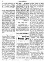 giornale/TO00186527/1941/unico/00000088
