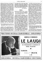 giornale/TO00186527/1941/unico/00000089