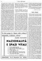giornale/TO00186527/1941/unico/00000090