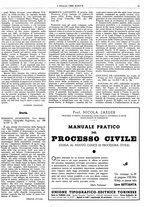 giornale/TO00186527/1941/unico/00000091
