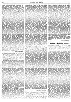 giornale/TO00186527/1941/unico/00000092