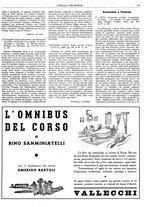 giornale/TO00186527/1941/unico/00000093