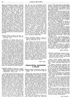 giornale/TO00186527/1941/unico/00000094